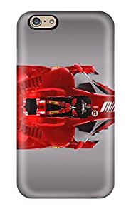 BdWdVCo6849wlwSX Ferrarri Wallpaper Awesome High Quality Iphone 6 Case Skin