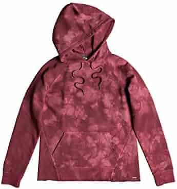 Shopping Roxy - Fashion Hoodies & Sweatshirts - Juniors