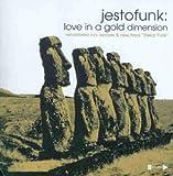 Love in a black dimension (+ bonus remix-cd)