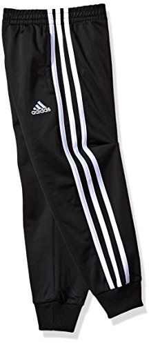 Large Product Image of adidas Big Boys' Jogger Pant, Black Adi, Medium