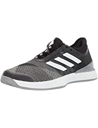 check out 50e67 d38f3 Men s Adizero Ubersonic 3 Tennis Shoe · adidas