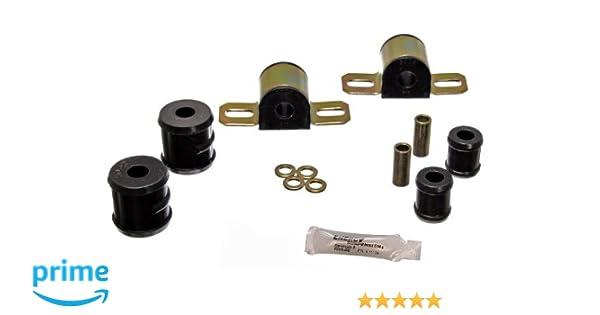 BEFFEE QTY2 Gas Struts Lift Support Strut Spring Shock Fit For Mazda 6 2004-2008 BEFFEE SG227008 Hatchback Liftgate Rod Shock Arm Rod Damper