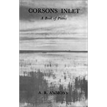 Corsons Inlet: A Book of Poems