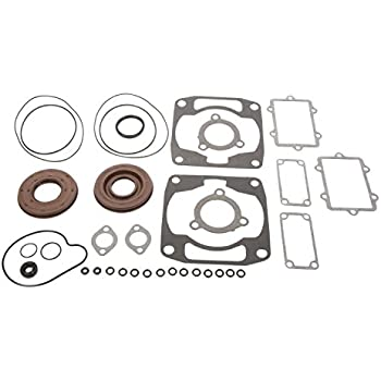Vertex-Winderosa 711026 Complete Gasket Kit