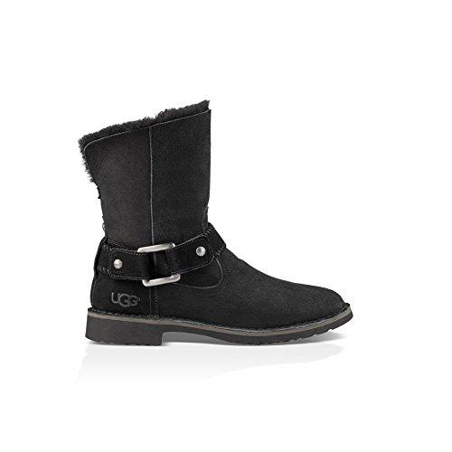 UGG - CEDRIC 1012360 - black negro