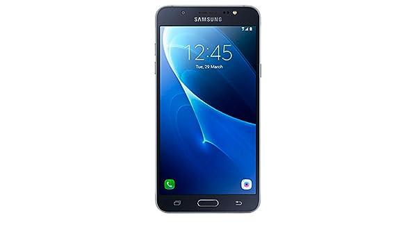 Samsung Smartphone Desbloqueado Galaxy J7 J710M 4G LTE Octa- Core ...