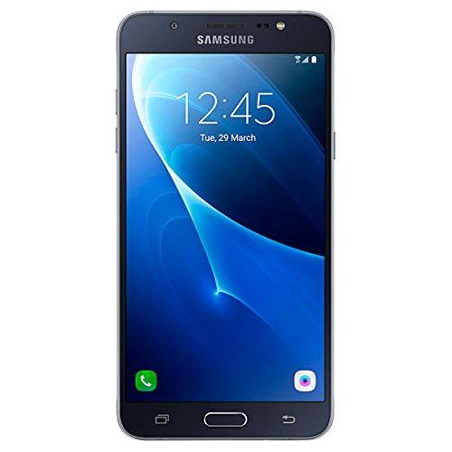Samsung Galaxy J710M DS 16GB