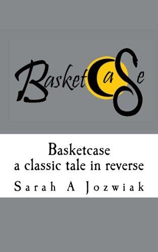 Basketcase: A Classic Tale in Reverse ()