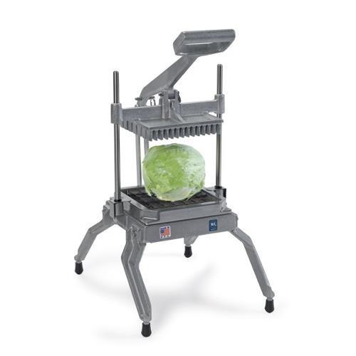 Nemco (55650-1) 1/2'' Slice Easy LettuceKutter