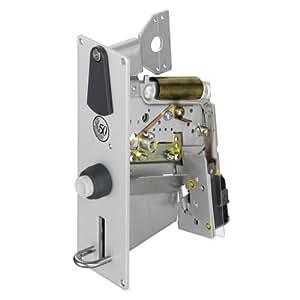 Karcher 2.639-912.0 - Juego de modificación 0.5-euro-mpr
