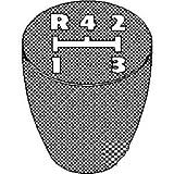 532959M1 New Massey Ferguson Gear Shift Knob 20 30 31 40 135 150 165 175 230 +