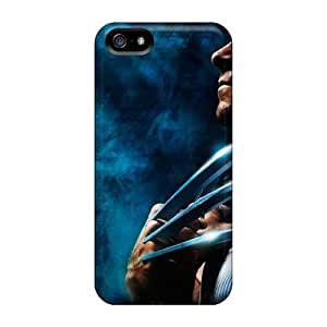 Shockproof Hard For Ipod Touch 4 Phone Case Cover With Support Your Personal DIY Trendy How To Train Your Dragon 2 Series EricHowe