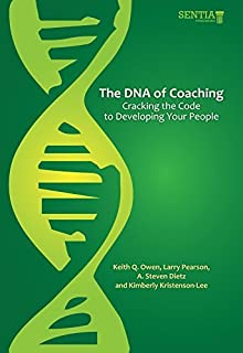 The DNA of Coaching