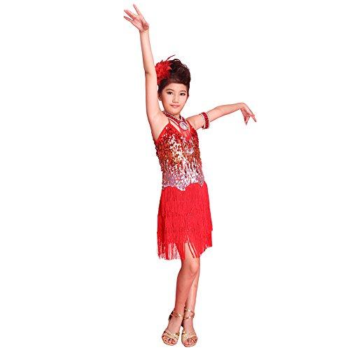 ESHOO (Dancing Dresses And Costumes)