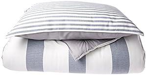 Nautica Fairwater Comforter Set by Nautica