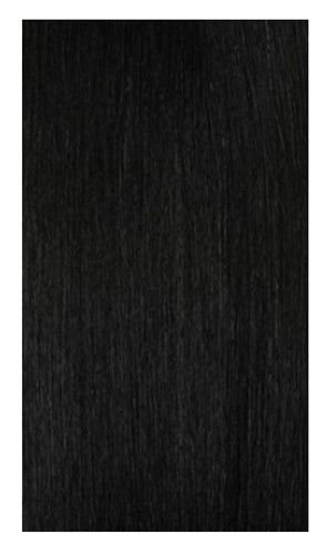 Shake N Go Freetress Equal Lace Front Wig - Sonya Color 1