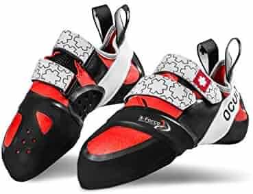 53e742979e7bb Shopping 8 - Climbing - Outdoor - Shoes - Women - Clothing, Shoes ...