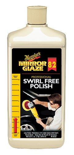 meguiars-m82-mirror-glaze-swirl-free-polish-32-oz