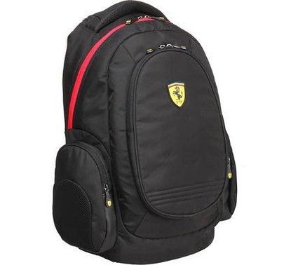 ferrari-active-laptop-backpack-black