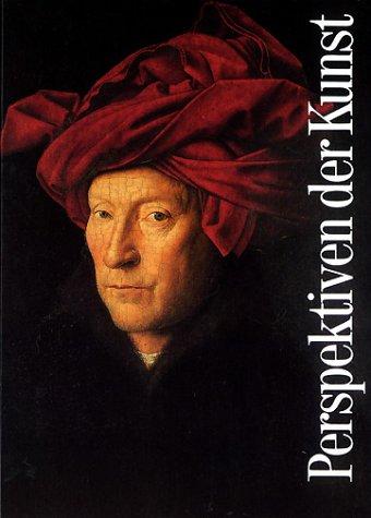Perspektiven der Kunst: Von der Karolingerzeit bis zur Gegenwart