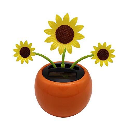 Bestselling Solar Toys