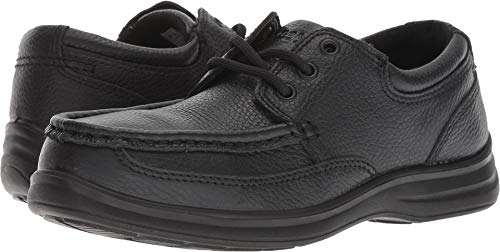 Florsheim Work Women's Wily Black 11.5 D US by Florsheim (Image #3)
