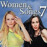 Women & Songs 7
