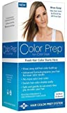 Color Prep from Color Oops Hair Color Prep System