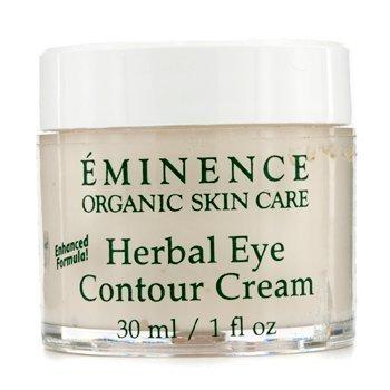 Eminence-Eye-Care-1-Oz-Herbal-Eye-Contour-Cream-215-For-Women