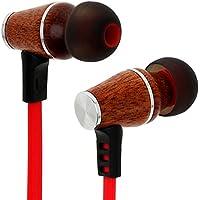 Symphonized XTC Bluetooth Stereo In Ear Earphones