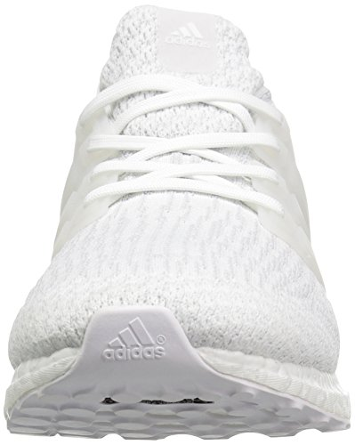 Adidas Heren Ultraboost Wit / Wit / Crystal Wit