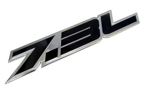 ford emblem for excursion - 9