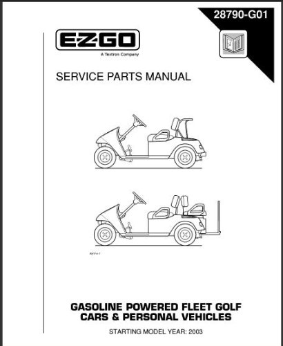 2003 Ez Go Txt Wiring Diagram on Kenwood Wiring Harness Diagram