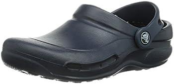 Up to 50% Off Crocs, Dansko & Cherokee Nurse Shoes