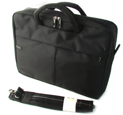 Notebook Carry Case 15 4 inch Exterior Dimensions