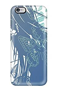 DWVzuRG760lsAFg Anti-scratch Case Cover Craigmmons Protective Highschool Cute Anime Other Case For Iphone 6 Plus