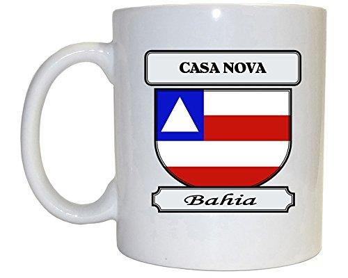 casa-nova-bahia-city-mug