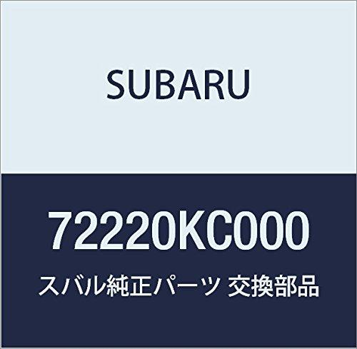 SUBARU (スバル) 純正部品 モータ アセンブリ プレオ 5ドアワゴン プレオ 5ドアバン 品番72223KE000 B01N1NRSBG プレオ 5ドアワゴン プレオ 5ドアバン|72223KE000  プレオ 5ドアワゴン プレオ 5ドアバン