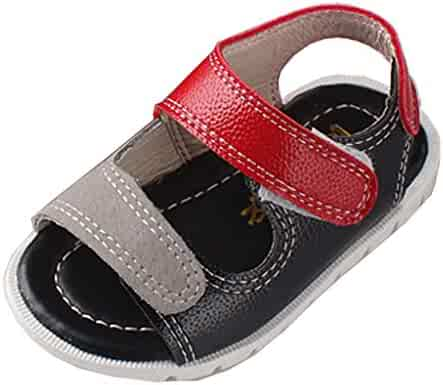 95a436aa459ed Shopping Baby Girls - Baby - Clothing, Shoes & Jewelry on Amazon ...