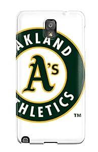 David Jose Barton's Shop 2015 oakland athletics MLB Sports & Colleges best Note 3 cases 9028562K148508696