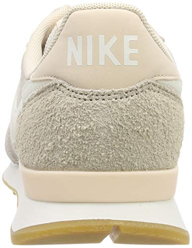 desert Basse Da Sand Ginnastica Nike Internationalist Scarpe Brown 028 Multicolore summit Light gum Donna White q0gqIwnE