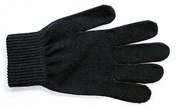 be20be3b03e92a tresmax Touchies Touchscreen Baumwoll-Handschuhe: Amazon.de: Elektronik