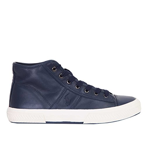 Polo Ralph Lauren Tremayne Sneakers 816641911003