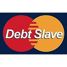 DEBT MONSTER!: KILL YOUR DEBT FOREVER RIGHT NOW!