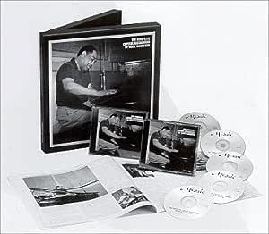 The Complete Capitol Recordings of Duke Ellington