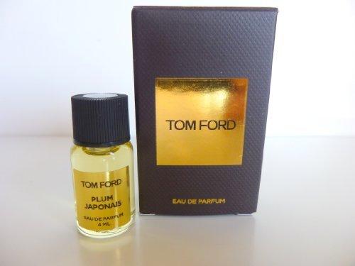 4ml Eau De Parfum Miniature - Tom Ford (Atelier d'Orient Collection)