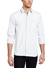 FRED PERRY - Men's Shirt M2325