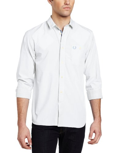 Fred Perry Chemise