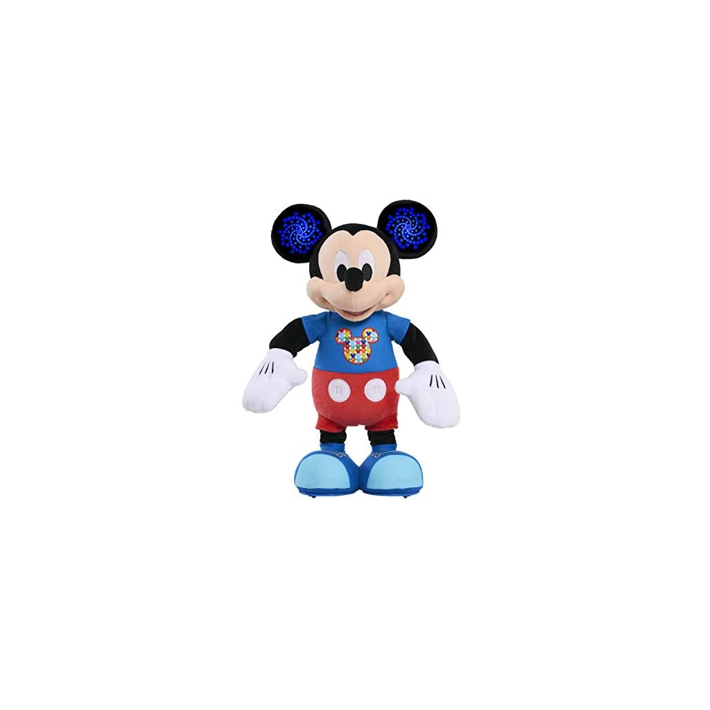 Disney toys for kids