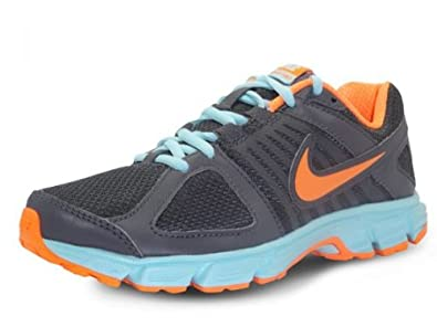 Nike Women s Downshifter 5 Msl Dark Grey 35a4c167a8